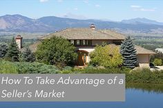 Moving in 2015? Why NOW is the Perfect Time to Sell Your Home