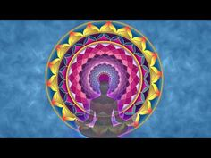 Relaxing Sounds of Nature White Noise for Mindfulness Meditation Relaxation Relaxing Spa Music Songs, Sound Therapy for Relaxation With Sounds of Nature: Baby Sleep, Study and Yoga Zen Meditation and Natural White Noise and New Age Deep Massage