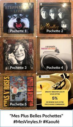 Les Beatles, Movies, Movie Posters, Art, Pouch Bag, Art Background, Films, Film Poster, Kunst