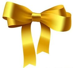 yellow ribbon bow download free other vectors vector art images yellow ribbon bow download free other vectors 350x324