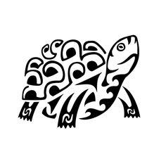 turtle tattoo - Google Search