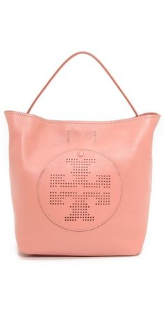 62 Best For the love of bags images  eef14c9ba92