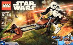 2015 star wars the Force Réveille Résistance TROOPER Action Figure-Wave 2