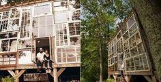 Resultado de imagem para construcao madeira demolição
