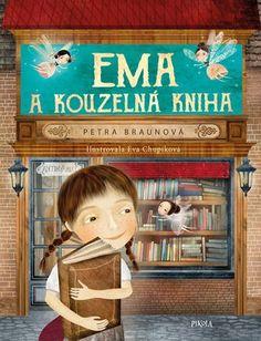 Cover, Books, Decor, Livros, Decorating, Decoration, Book, Slipcovers, Livres