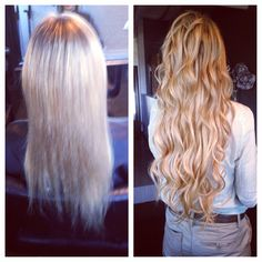 Dream Catcher Extensions Brilliant Dream Catchers Hair Extensions  Google Search Antoine Salon Of Troy Review
