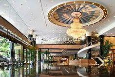 Changsha  Huatian Hôtel