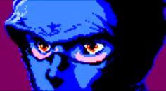 Ninja Gaiden III: The Ancient Ship of Doom (NES) Playthrough - NintendoC...