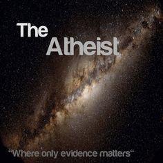 Stephen Hawking, Carl Sagan, & Arthur Clarke 1988 This talk is FANTASTIC...