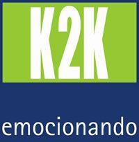 Nuevo Estilo de Relaciones (NER) - blog promovido por K2K emocionando (Saratxaga)
