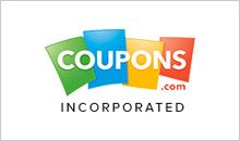 Top Brands with Coupons, online deals and savings - April 2014 www.coupons.com/...