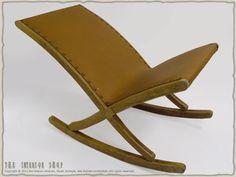 do it yourself m bel 30 verr ckte projekte christopher stuart b cher diy do it. Black Bedroom Furniture Sets. Home Design Ideas
