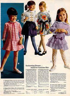 1972 Sears Wish Book page165