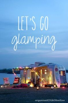 Oh yeah! Camping style bachelorette party! Be ready to be a fairy/ mountain woman! Lol