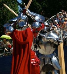 the 38 best heroic armour images on pinterest in 2018 medieval