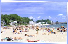 crystal beach ontario | Crystal Beach Ontario - a great place to live or vacation!