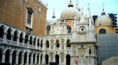 Venecia 2007