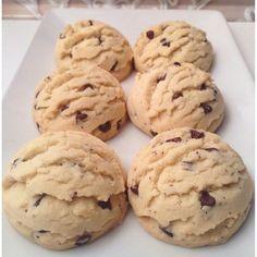 dondurma-kurabiye-tarifi