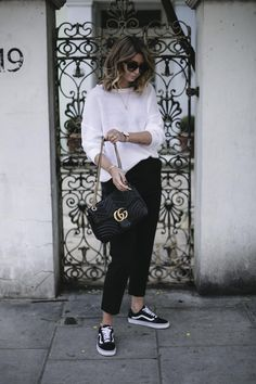 49fe73aa6 254 best Style images on Pinterest in 2018