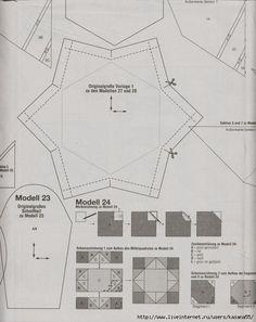 2007_weihnacht104 (556x700, 240Kb)