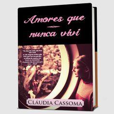 ISBN-10: 1466964014 ISBN-13: 978-1466964013 Dimensões: .4 x 5.4 x 0.5 inches