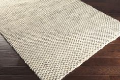 REED-826: Surya | Rugs, Pillows, Art, Accent  Color (Pantone TPX): Charcoal (18-4005), Ivory (11-0105)
