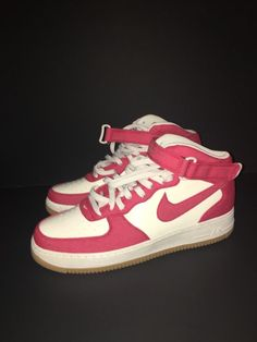 promo code 9e8d6 e8a4c NIKE AIR FORCE 1 SZ 12  eBay