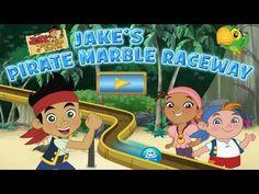 PAW Patrol Rescue Run | HD THE JUN GLE Map w/ Earn NEW Adventure Bay BADGE By Nickelodeon - YouTube