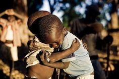 """Poverty is not a condition that God created for His children to live in. """"There should be no poor among you"""" Deuteronomy 15:4. """"Speak up for those who cannot speak for themselves, for the rights of all who are destitute."""" Proverbs 31:8."""