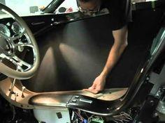 video - build your own door panel part 1.avi