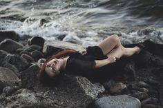 Alternative photomodel Elena Vmp http://www.maxmodels.pl/modelka-tristhet/portret-zdjecie-5275248.html#