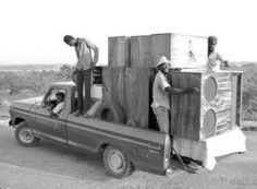 Trensum International Records [T.I.R]