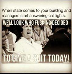 Cna humor - Nursing Meme - Cna humor The post Cna humor appeared first on Gag Dad. Cna Nurse, Nurse Jokes, Nurse Life, Rn Humor, Medical Humor, Ecards Humor, Radiology Humor, Medical School, Memes Humor