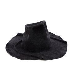 Your Hat Number 436 #yournumber #yourhatnumber #handmadeinrussia #hat #hatdesign #concepthat