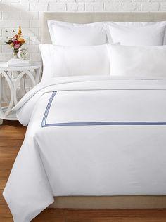 Downright Windsor Braid Sateen Embroidered Duvet Cover, http://www.myhabit.com/redirect/ref=qd_sw_dp_pi_li?url=http%3A%2F%2Fwww.myhabit.com%2Fdp%2FB00T7IT1JW%3F