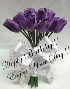 Looking for for ideas for happy birthday quotes?Check out the post right here for cool happy birthday inspiration.May the this special day bring you fun. Birthday Wishes Flowers, Birthday Wishes Cake, Happy Birthday Wishes Cards, Birthday Wishes And Images, Happy Birthday Celebration, Birthday Blessings, Happy Birthday Pictures, Birthday Quotes, Happy Birthday Sayings