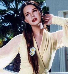 Such a queen Pretty People, Beautiful People, Most Beautiful, Summertime Sadness, Glamour, Style Vintage, Fashion Vintage, Girl Crushes, Trendy Fashion