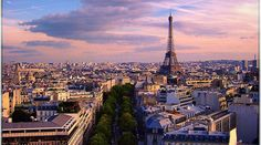 Paris: 50 ways to save time and money in 2014 - EuroCheapo.com