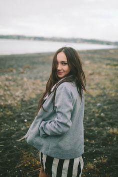 Thanks Store | Blog: Zara Staples x Thanks | Emily Drever| New Zealand Zara, Thankful, Turtle Neck, Seasons, Store, Blog, Sweaters, Fashion, Moda