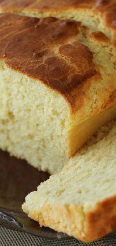 sally lunn bread • smitten kitchen | Cook This - Smells Like Fresh ...