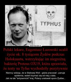 Wtf Funny, Funny Memes, Poland History, Visit Poland, History Memes, Weird Facts, Poetry Quotes, True Stories, Sentences