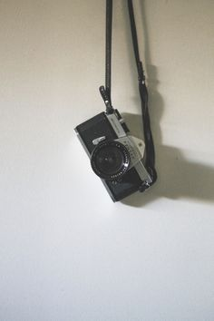 ooo this is what i used for my photography class the entire semester! loved it. #Pentax #Analogue #filmphotography