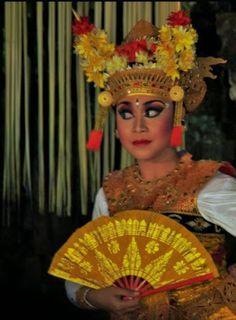 Fotografi Indonesia - Komunitas - Google+