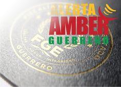 FISCALÍA GENERAL DEL ESTADO DE GUERRERO (FGE) DESACTIVÓ 33 ALERTAS AMBER CON IGUAL NÚMERO DE MENORES LOCALIZADOS!!!  * Los municipios que contemplan estas alertas fueron en Chilpancingo, Acapulco, Costa Grande, Costa Chica, Zona Norte y la Montaña  Chilpancingo de los Bravos Guerrero, a 10 de septiembre de 2016.- Con el compromiso de establecer un mecanismo ágil y eficiente para la pronta recuperación de niñas, niños y adolescentes a fin de...