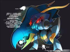Pokemon Fusion Art, Pokemon Sun, Pokemon Games, Blue Jurassic World, Equipe Pokemon, Alien Drawings, Mythical Creatures Art, Feeling Helpless, Pokemon Pictures