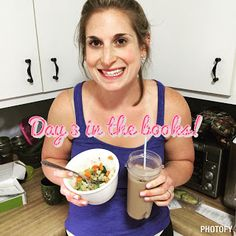 3-Day Refresh, 21 day fix, Shakeology, beachbody, beachbody coach, meal prep, cleanse, clean eating, insanity max 30, fitness
