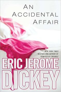 An Accidental Affair - fiction! Another ebook just purchased for my nook!!!! Great read soo far!!!!:)