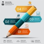 Free vector graphic art, free psd graphicp, free icons, photoshop brush, font…