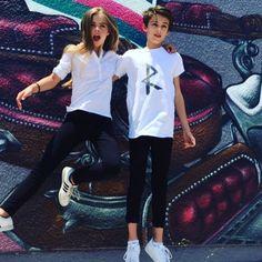 Kids Fashion Boy, Teen Fashion, Fashion Beauty, William Franklyn Miller, Portrait Photography Poses, Friend Photos, Handsome Boys, Cute Kids, Cute Couples
