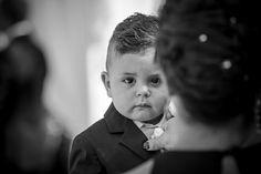 Wedding portrait  #wedding #weddingphoto #weddingphotography #matrimonio #cerimonia #marcobizzotto #portraits #italianwedding #photosworld #momentiunici #weddingday #photooftheday #love #romantic #romance #marriage #baby #yourweddingday #onlyforyou #happy #happymoment #pagegirl #inspirationwedding